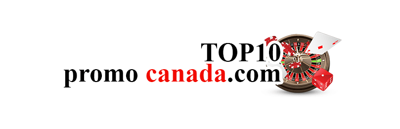 Top 10 Promo Canada