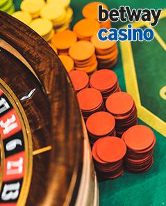 Betway Casino Refuses to Pay top10promocanada.com