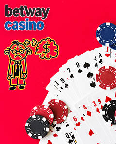 betway casino + withdrawal top10promocanada.com