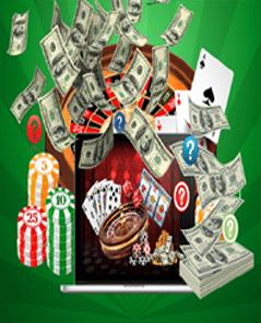 online casino/s promo/tions  top10promocanada.com