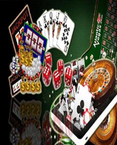 top10promocanada.com casino bonus